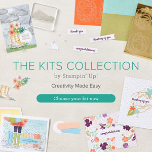 Order your Kits here
